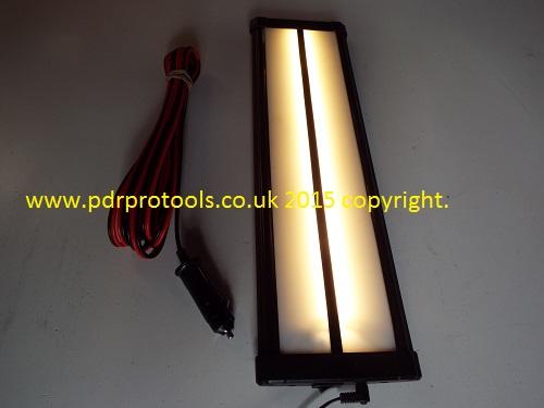 Warm White Pdr Led Fog LightWith Stripe16 . & Warm White Pdr Led Fog LightWith Stripe16 . | LED Lights. azcodes.com