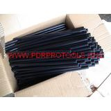*** NEW BLACK PDR GLUE *** 64 Sticks, 2kg.