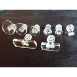 Smooth Series Crystal Ice Tabs x 8.